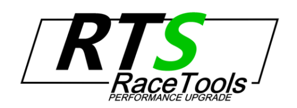 RaceTools CHIPTUNING RT-S