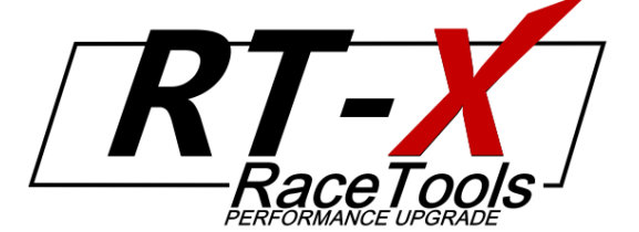RaceTools CHIPTUNING RT-X