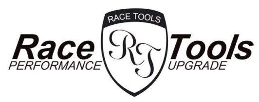 RaceTools Chiptuning Performance Upgrades