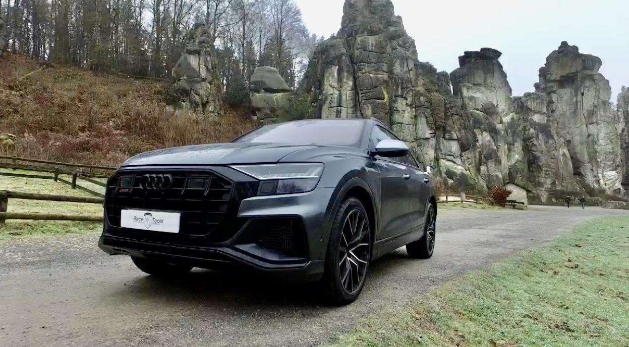 Audi SQ8 Tuning Leistungssteigerung RaceTools.JPG