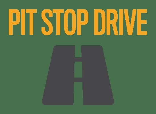 RaceTools Pit Stop Drive