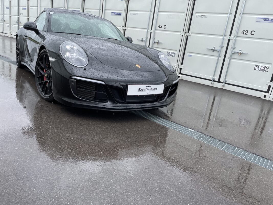 Porsche-991.2-GTS-Chiptuning-RaceTools